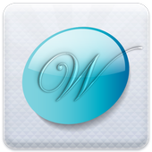 WingsCall icon