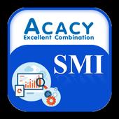 SMI Mobile icon