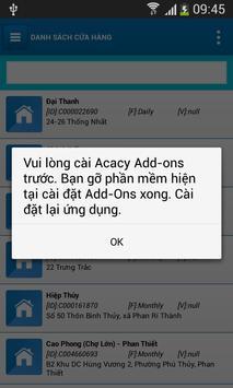 SMI Mobile apk screenshot