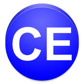 CE Channel Mapping icon