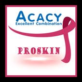 Acacy Proskin Audit icon