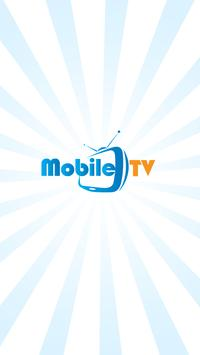 MobiTV Unitel apk screenshot