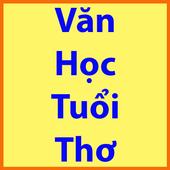 Truyện ngắn -Ca dao tục ngữ VN icon