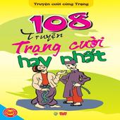 Truyen Cuoi Trang Quynh icon