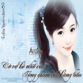 Co Vo Be Nho Cua TDG Bang Hoa icon