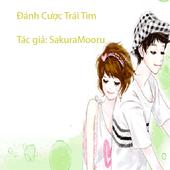 Danh Cuoc Trai Tim-truyen teen icon
