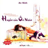 Huyen Cua On Noan (Rat hay) icon
