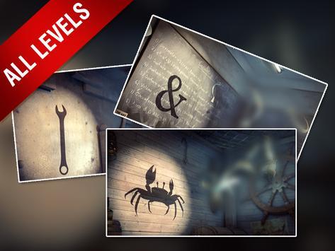 Guide for Shadowmatic apk screenshot