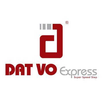 Chuyen Phat Dat Vo - DatVoGPs apk screenshot