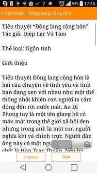 Trao Lam Tinh Yeu Cho Anh-DLVT apk screenshot