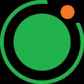 LumiHome icon
