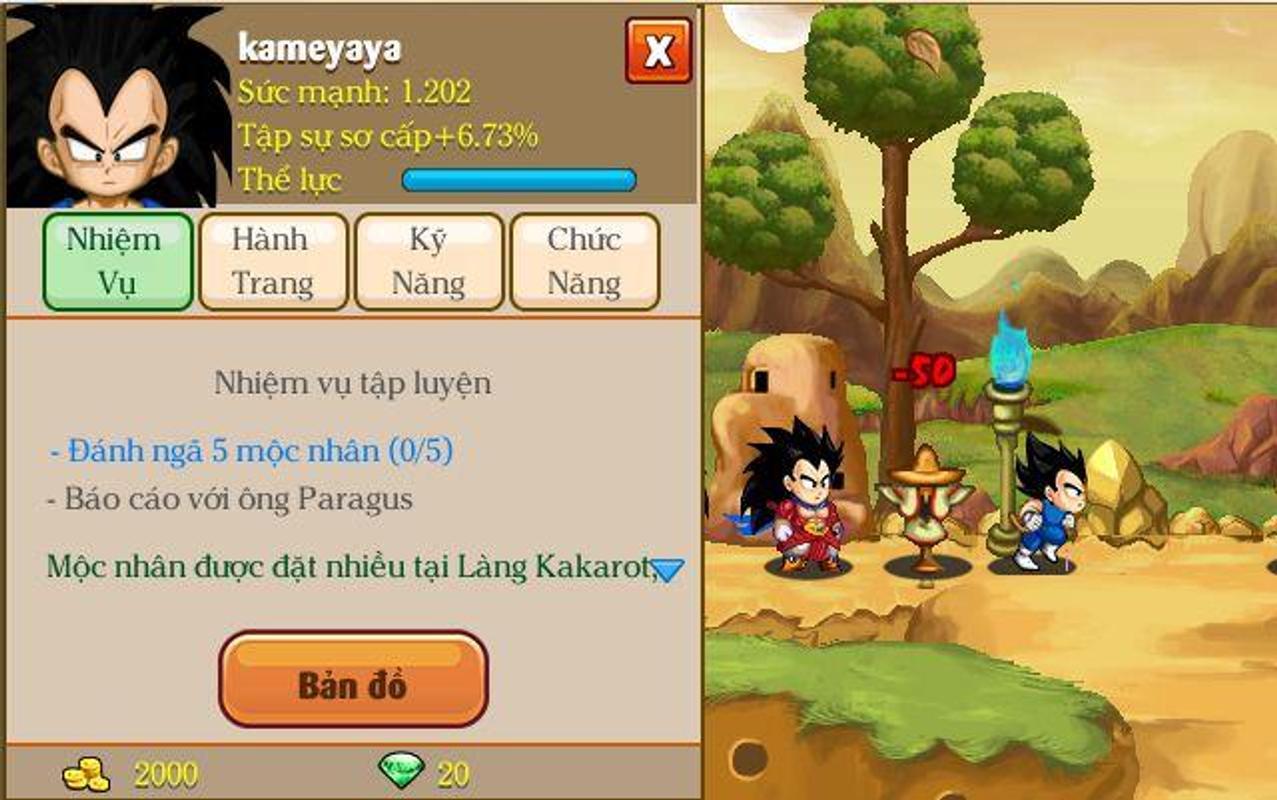 tai game 7 vien ngoc rong 2 9: tai game 7 vien ngoc rong 2 9 online, chơi  game miễn phí 7k7k - Y8 tai game 7 vien ngoc rong 2 9 ...