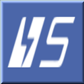 4Share.vn File Hosting Service icon