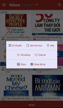 4Share.vn File Hosting Service poster
