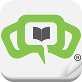 goBook.vn Sách Hay Bạn Tốt icon