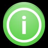 Hướng Dẫn Sử Dụng máy Android icon