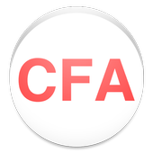 CF Assistant icon