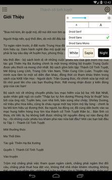 Ma Thoi Den (Trộm Mộ) apk screenshot