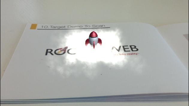 Taplife Brochure apk screenshot