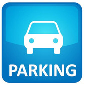 Hanoi Parking icon