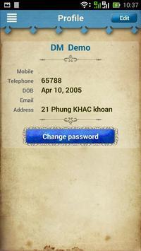 ALLi4D apk screenshot