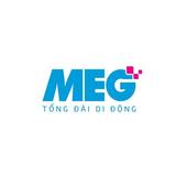 MEG icon