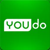 YouDo icon