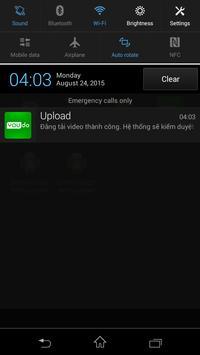 YouDo apk screenshot