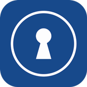 mCA TokenManager icon