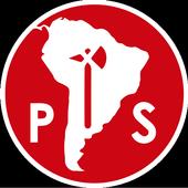Votacion PS 2015 icon