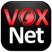 VoxNet icon