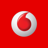 Chat+ par Vodafone Cameroon icon