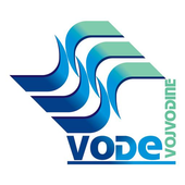 eVode icon