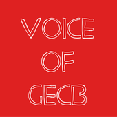 Voice of GECB icon