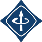 IEEE Wescis/RNR 2015 Tucumán icon