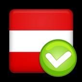 MwSt-Check AT icon