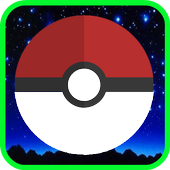 Free Pokémon Go Guide icon