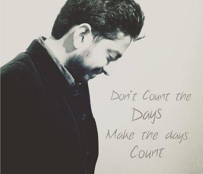 Mayank Chawla Blog poster