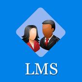 LMS-BP icon