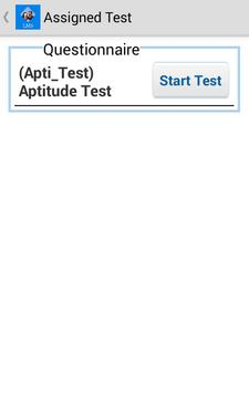 LMS-BP apk screenshot