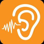 SmartHear icon