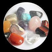 Натуральные камни icon
