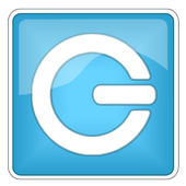 Quick CRM Notes icon