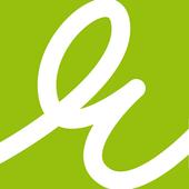 Erbis Online icon