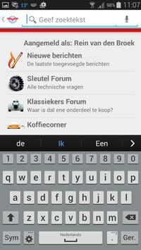 MGCN2 apk screenshot