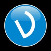Vexia Finder icon