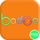 Free Badoo Mеet Рeоple' Guide icon