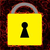 Text Encryptor icon