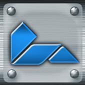 PAYware Mobile icon