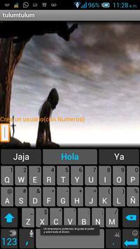 tulumtulum apk screenshot